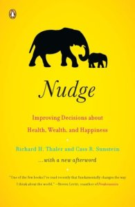 Nudge-cover (1)