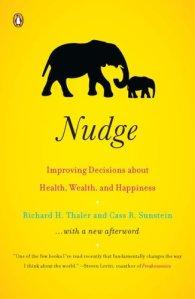 Nudge-cover (1)