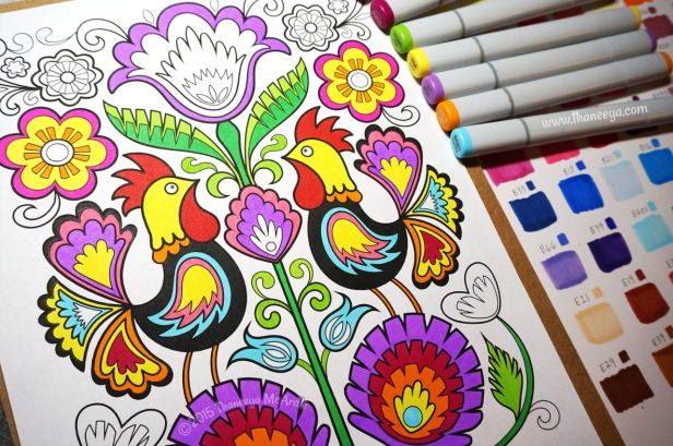 COurtesy of http://thaneeyamcardle.tumblr.com/