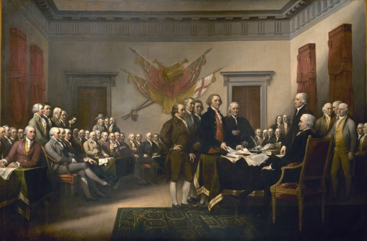 declaration_of_independence_united_states_usa.jpg