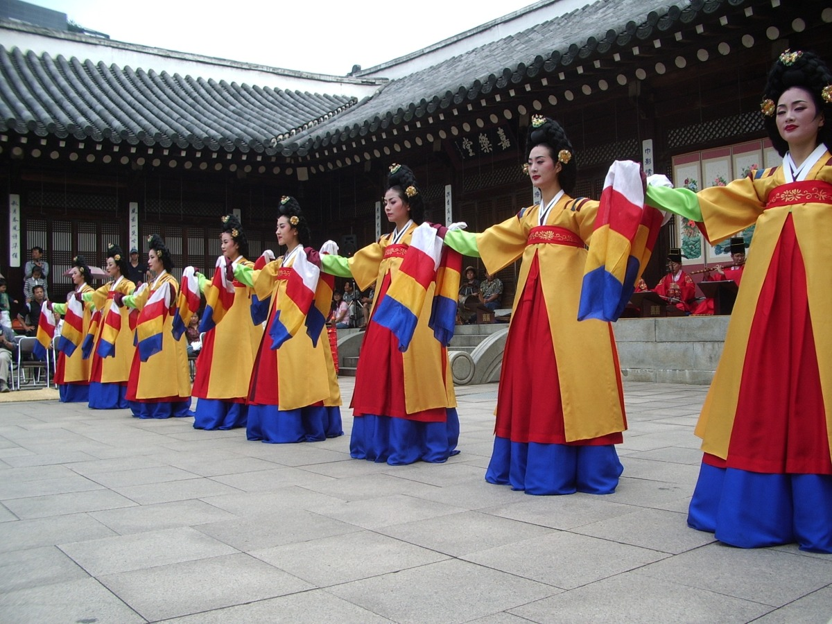 korea_dance_republic_of_korea
