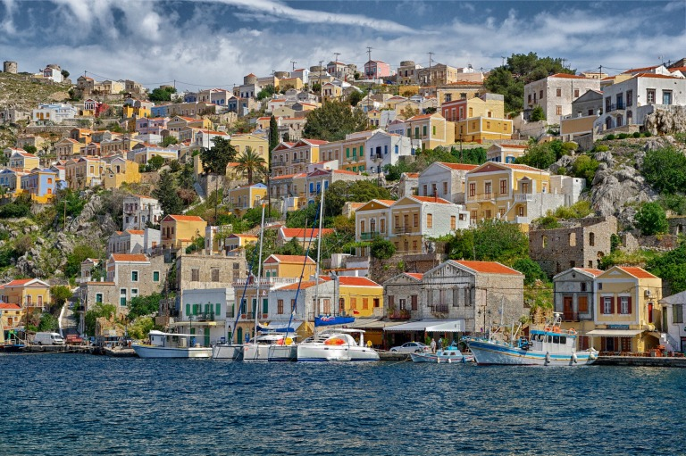 symi_greece_houses.jpg