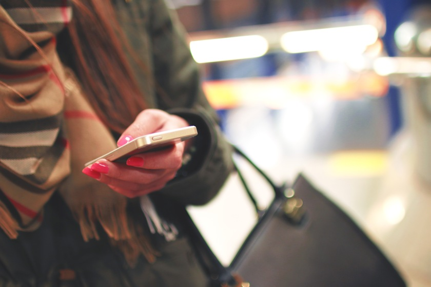 fashion-person-woman-hand.jpg