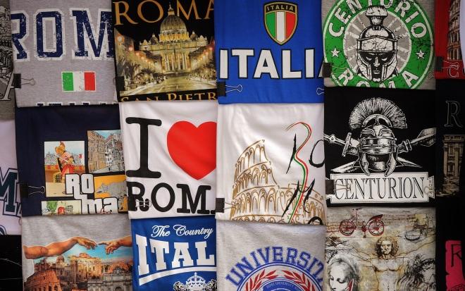 italian-italy-t-shirts.jpg