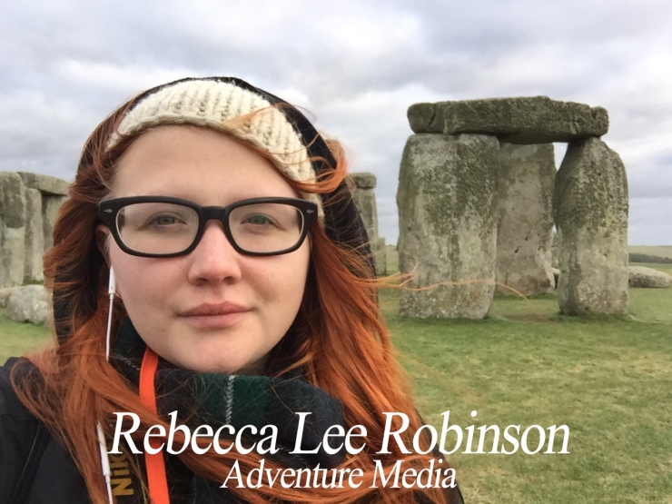 rebecca-stonehenge-england