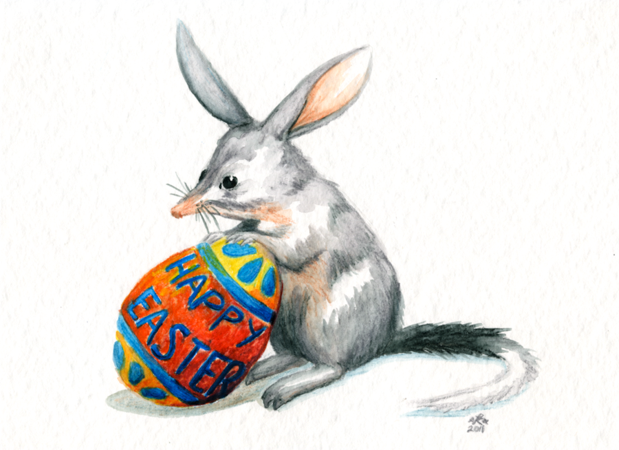 easter_bilby_by_arabidopsis-d3entpc.png