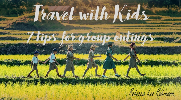 travelwithkids