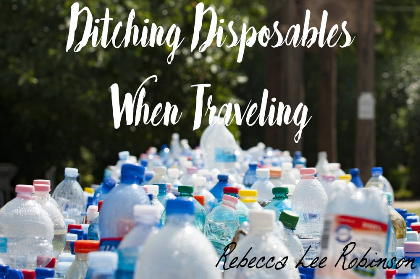 ditching-disposables