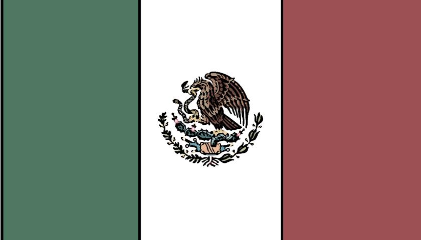 flag-42281_1280