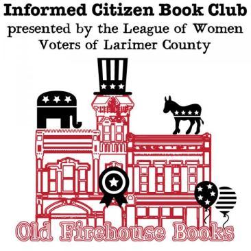 Informed Citizen Club Logo JPEG