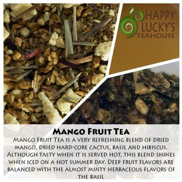 Mango-Fruit-Tea