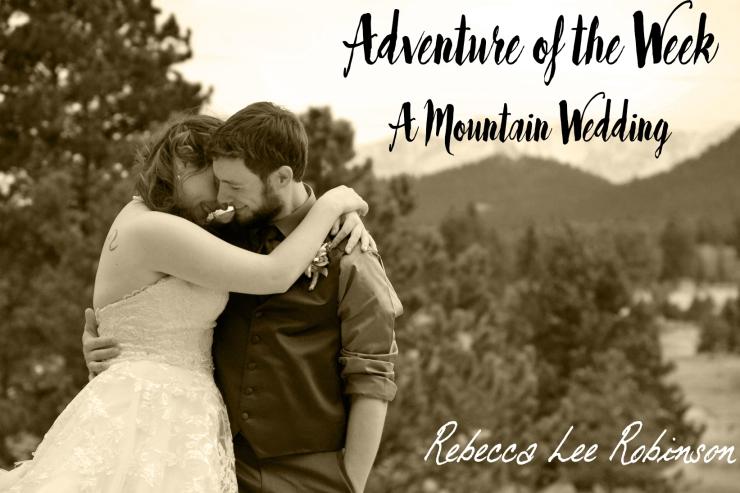 mountainwedding.jpg