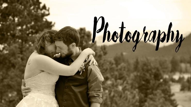 photo-portfolio.jpg