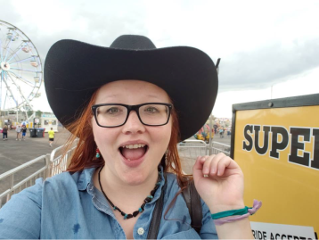 CowgirlDerp