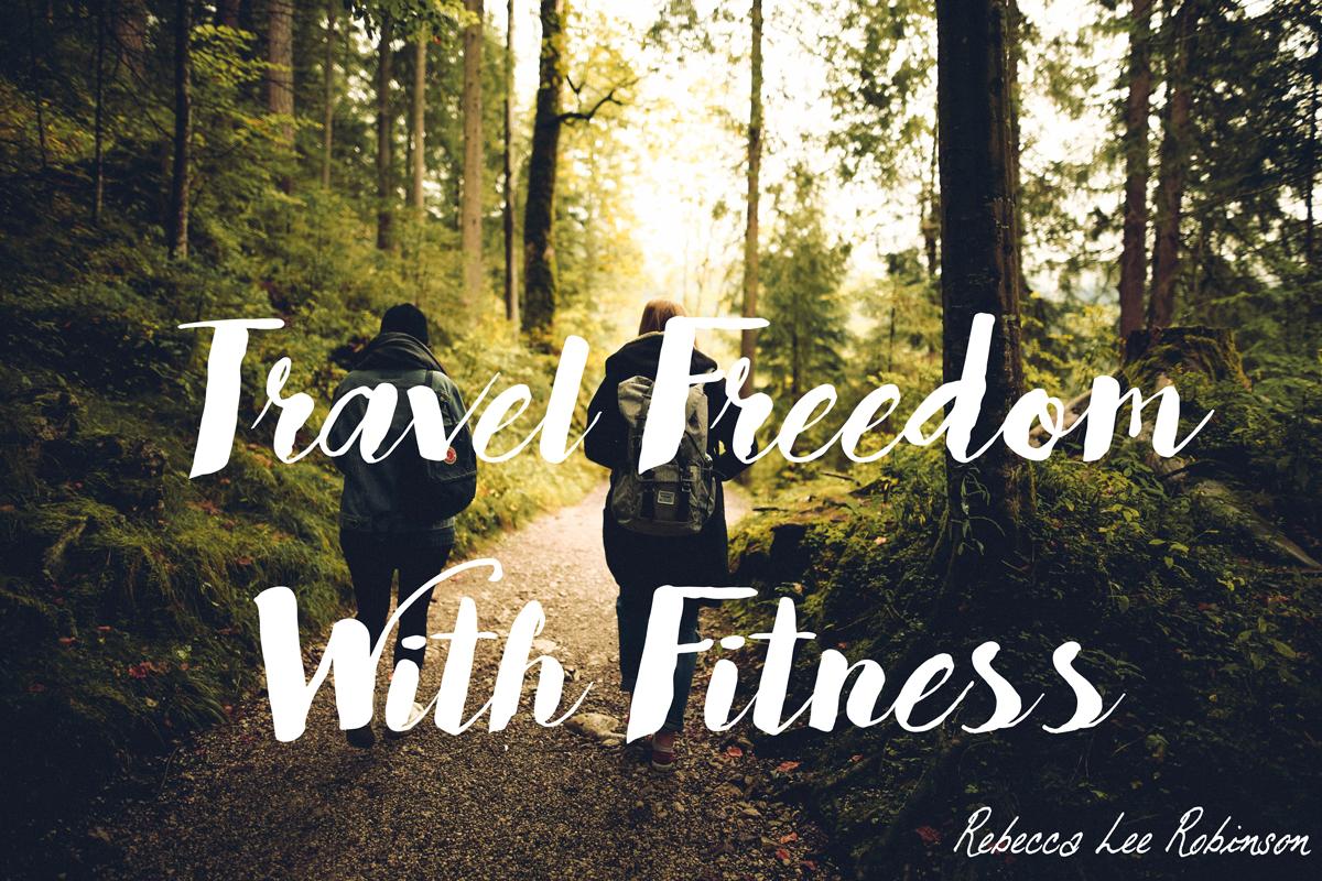 travelfreedom.jpg