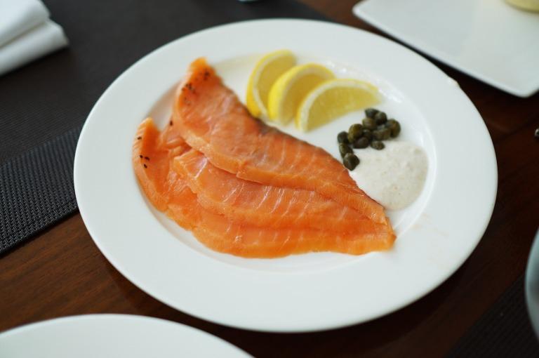 salmon-978664_1920